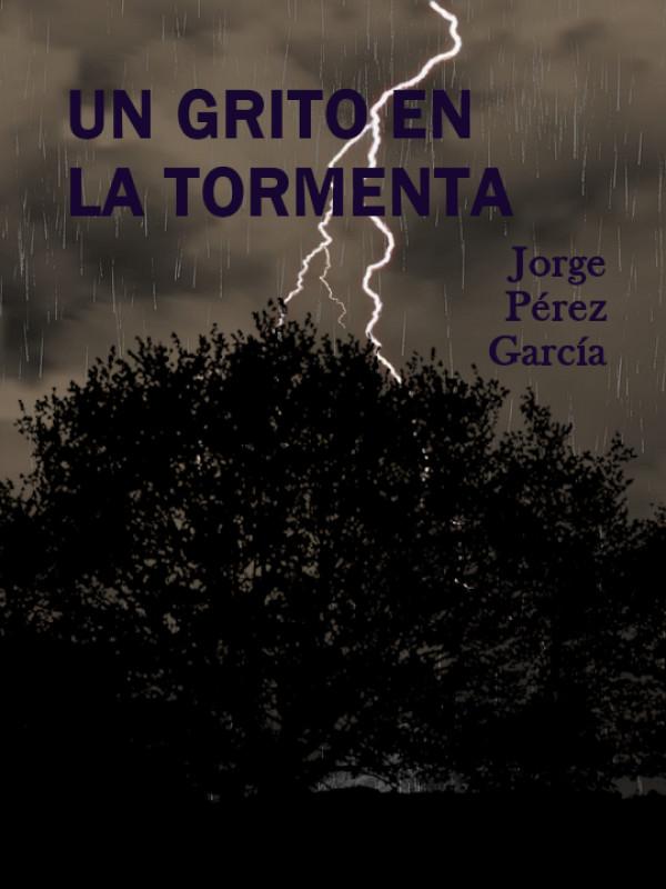 Un grito en la tormenta