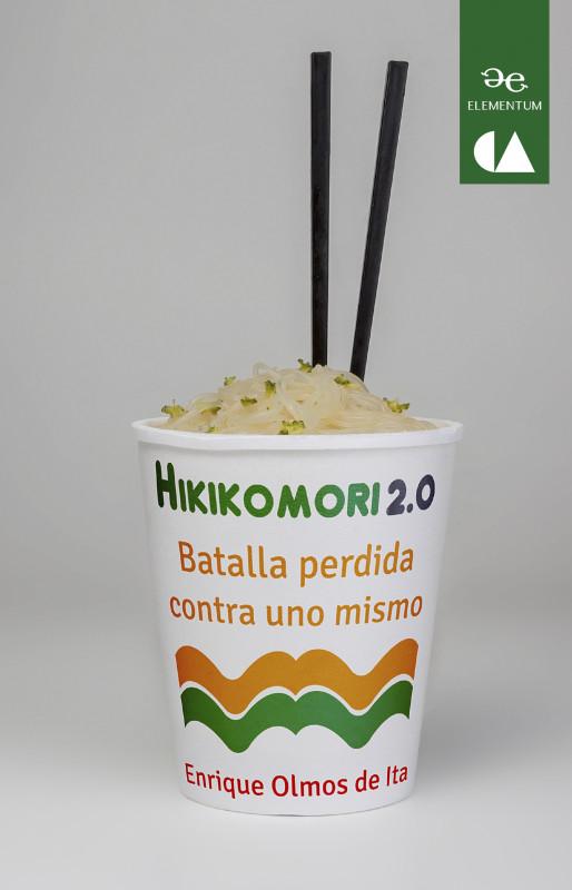 Hikikomori 2.0