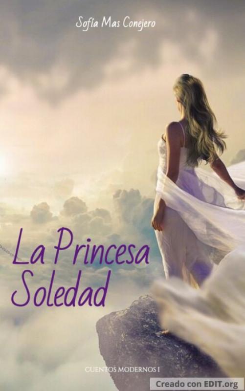 La Princesa Soledad