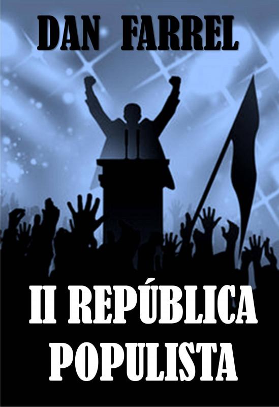 II República Populista