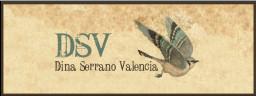 Dina Serrano V.