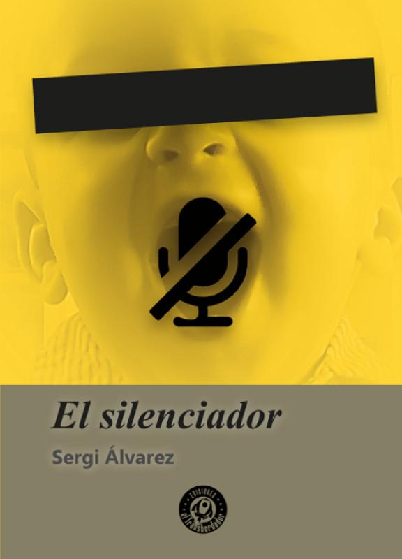 El silenciador