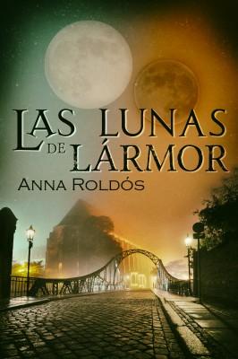 Las lunas de Lármor
