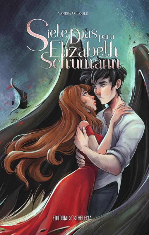 Siete días para Elizabeth Schumann