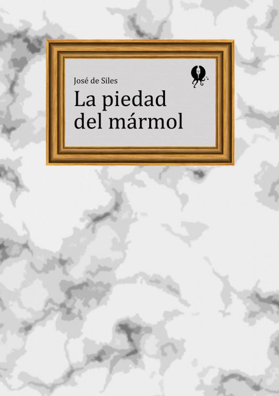 La piedad del mármol