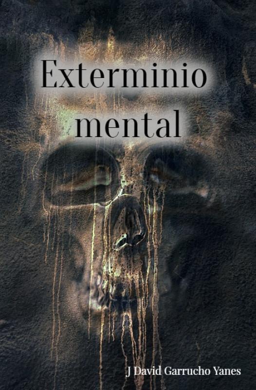 Exterminio mental