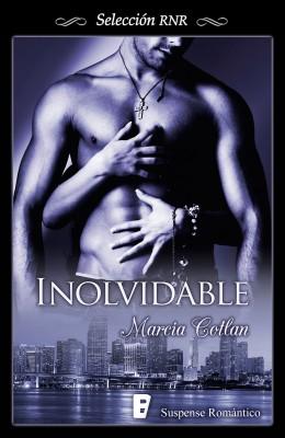 Inolvidable (Selección RNR)