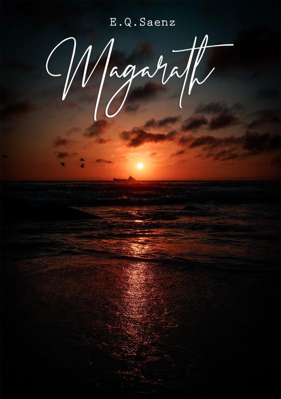 Magarath