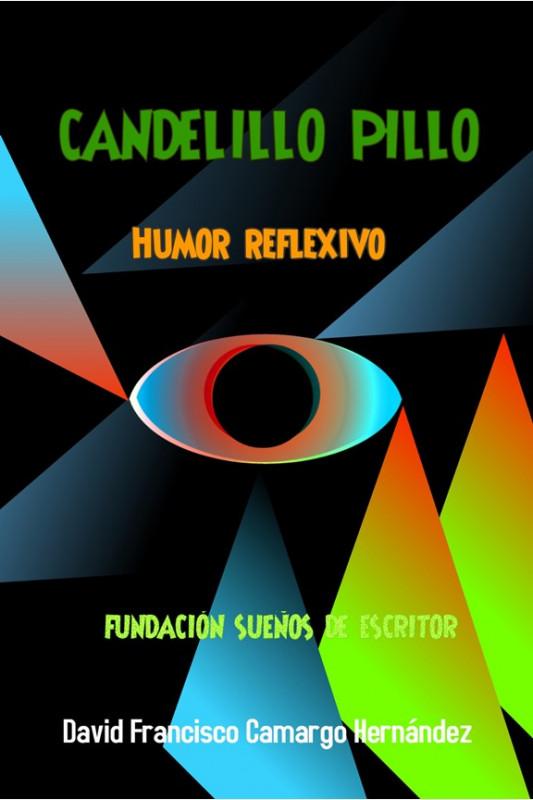 Candelillo pillo (humor reflexivo)