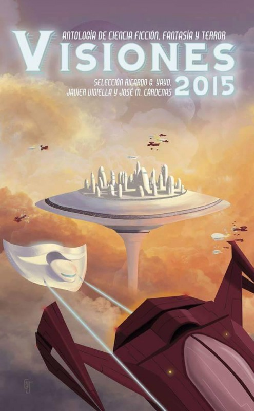 Visiones 2015