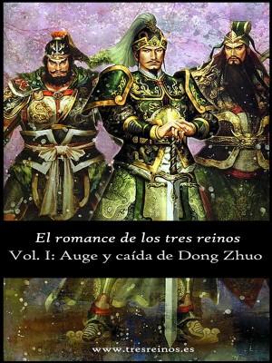 El romance de los tres reinos, Vol. I