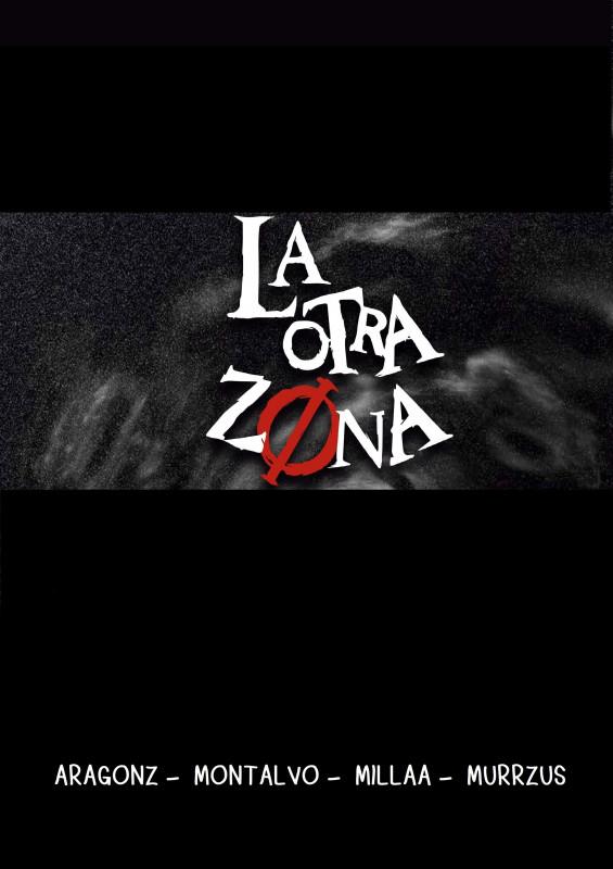 LA OTRA ZONA Nº5
