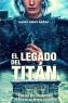 El Legado del Titán