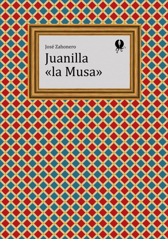 Juanilla «la Musa»