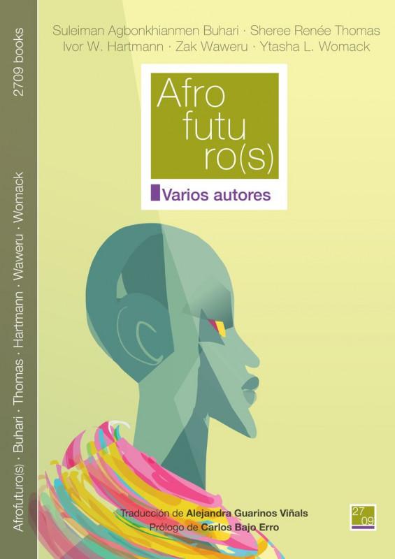 Afrofuturo(s)