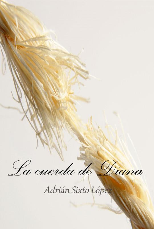 La cuerda de Diana