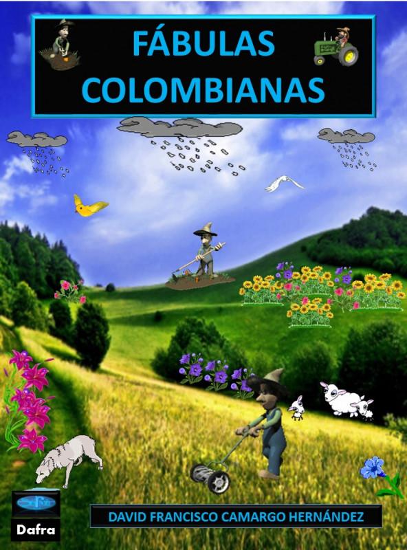 Fábulas colombianas