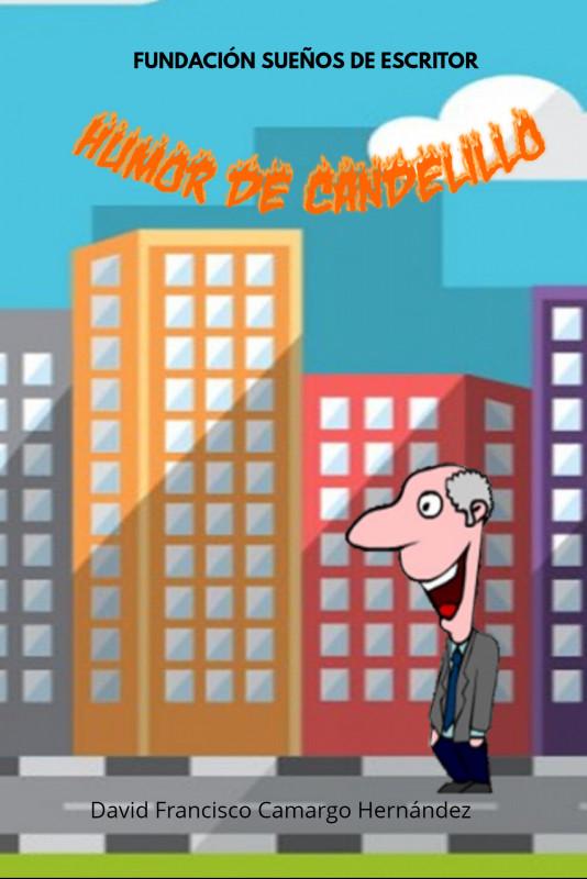 Humor de Candelillo