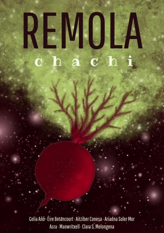 Remolachachi