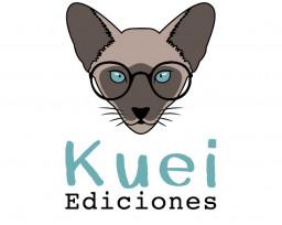 Kuei Ediciones