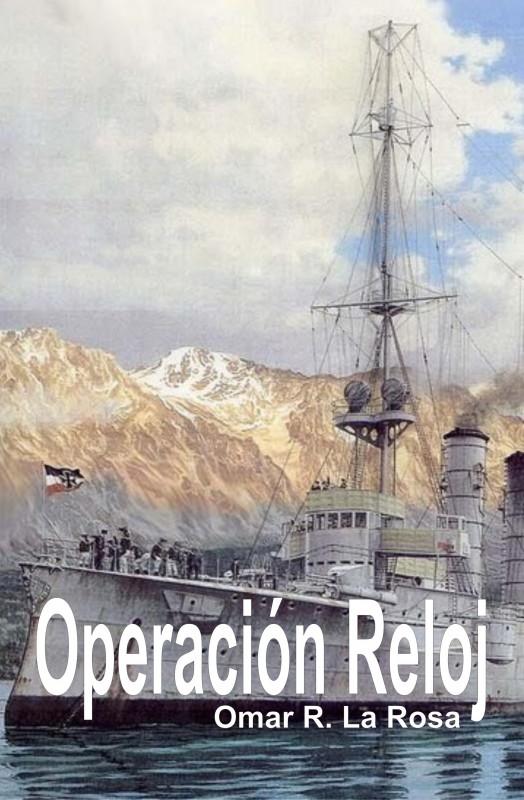 Operación Reloj