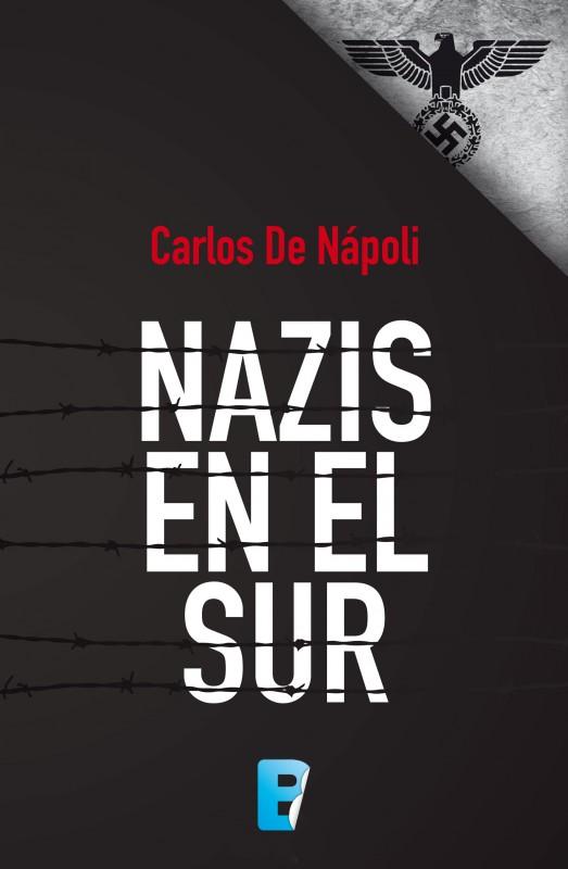 Nazis en el sur