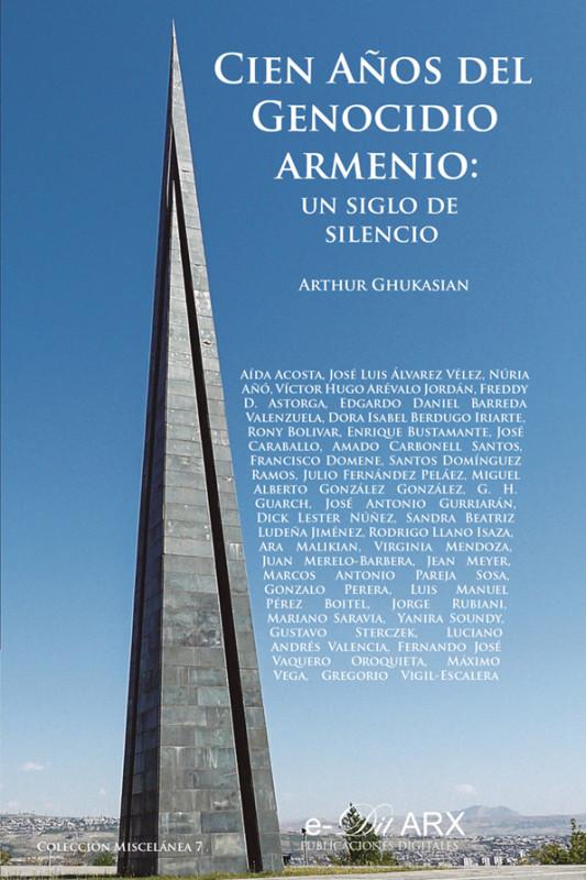 Cien años del Genocidio armenio: un siglo de silencio