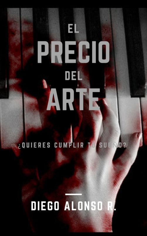 El precio del arte