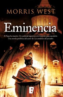 Eminencia