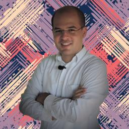 Marlon García Alzate