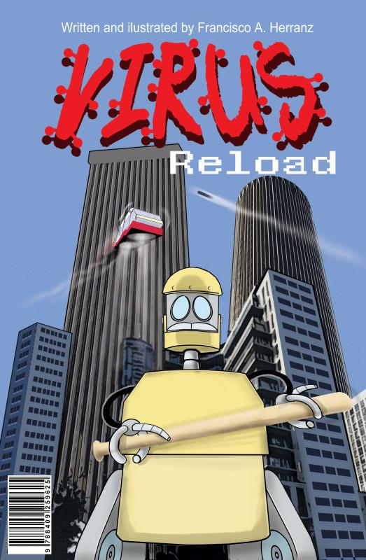Virus Reload