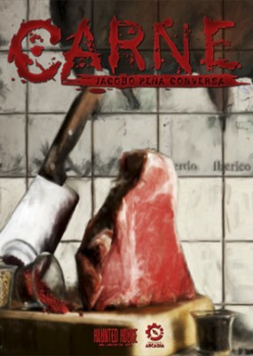 Carne