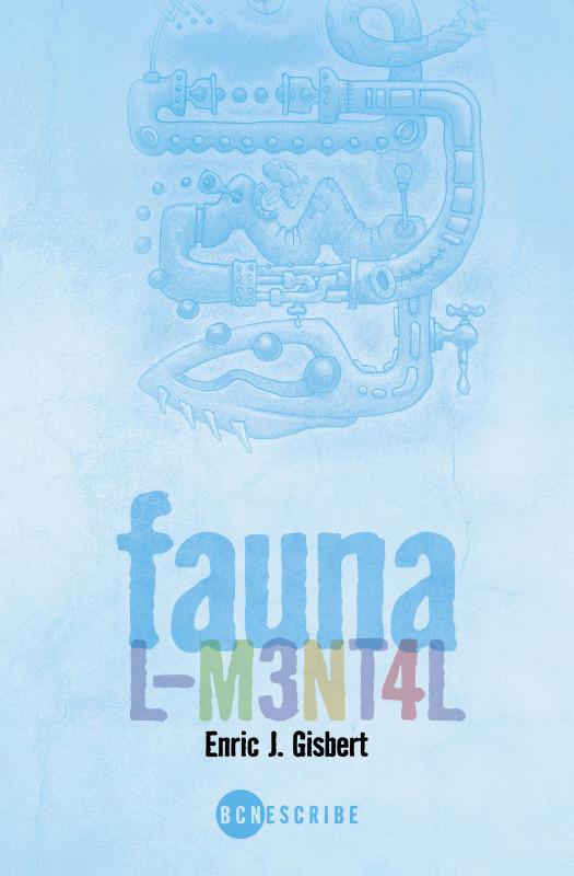 Fauna L-mental