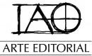 IAO Arte Editorial
