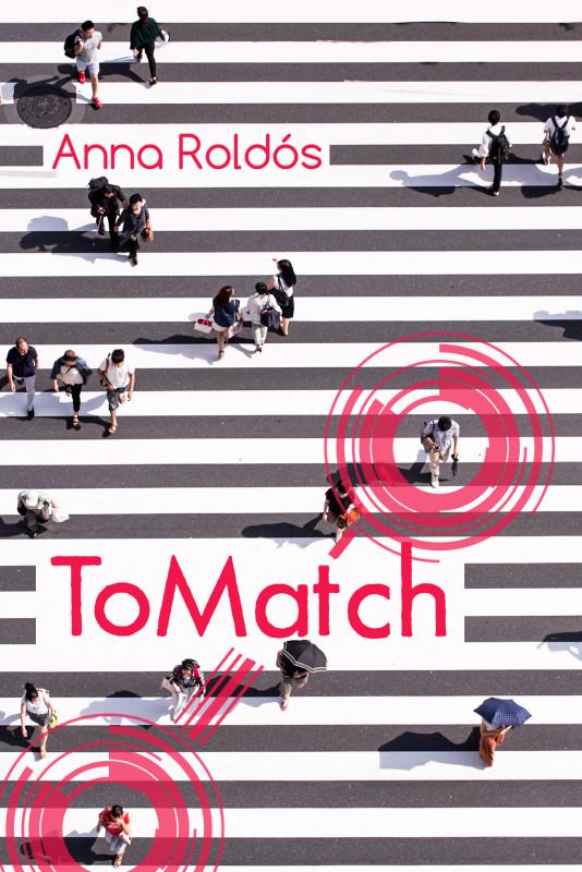 ToMatch