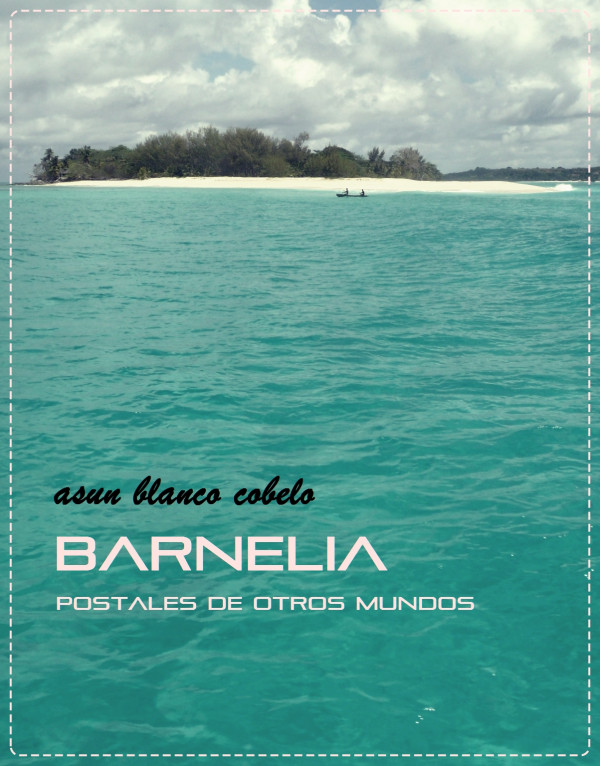 Barnelia