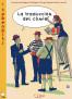 La traducción del cómic