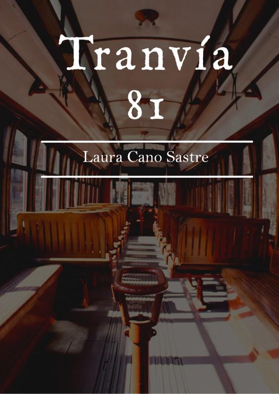 Tranvía 81