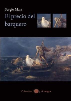 El precio del barquero