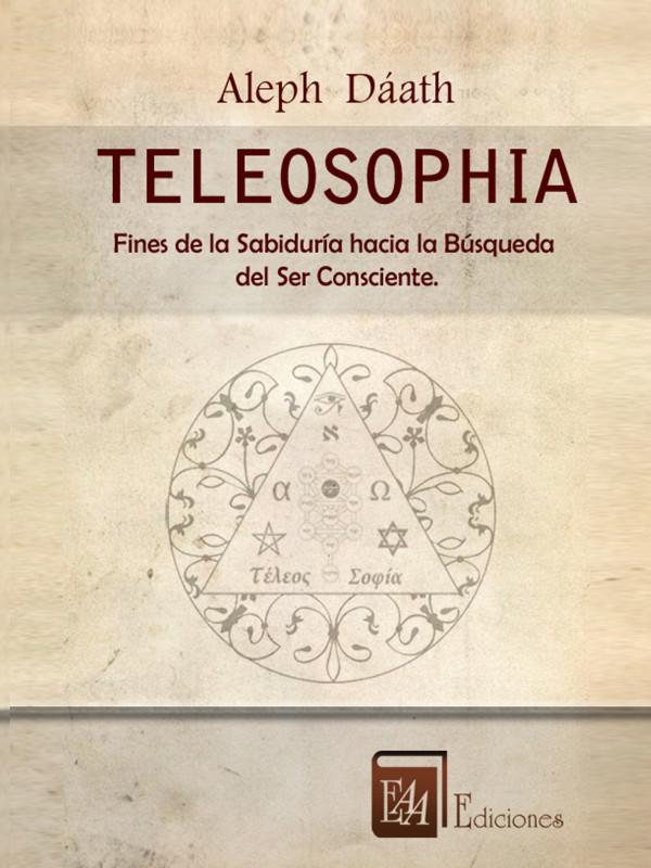 Teleosophia