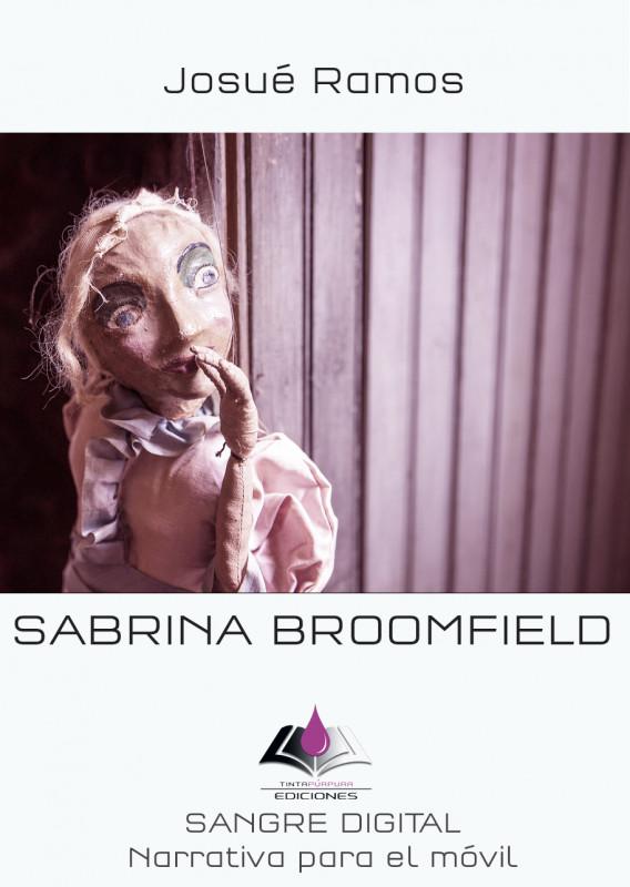 Sabrina broomfield