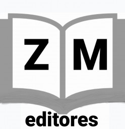 ZetaEme Editores