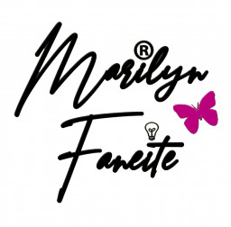 Marilyn Faneite