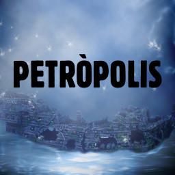 Petròpolis