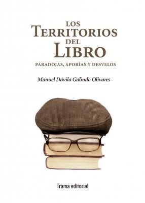 Los territorios del libro