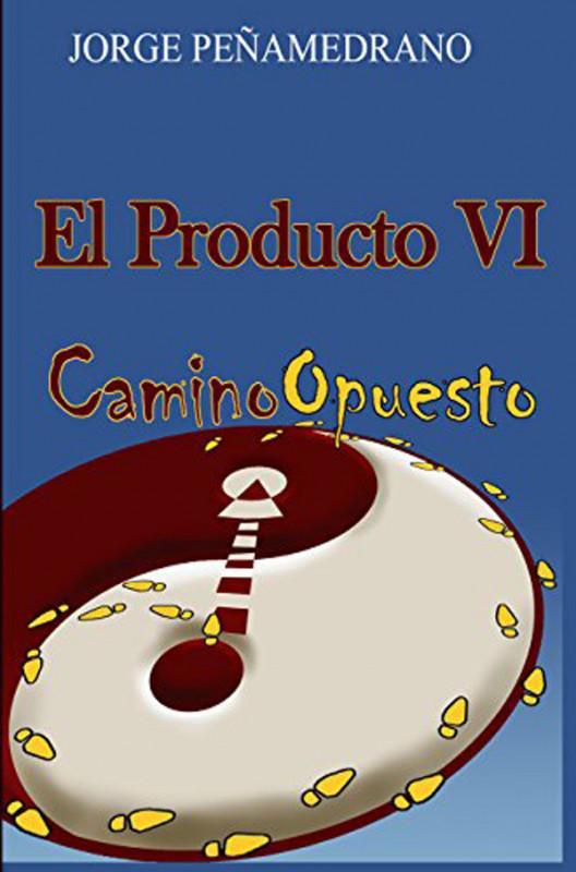 El Producto VI (II)