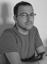 Kenji Wolfman