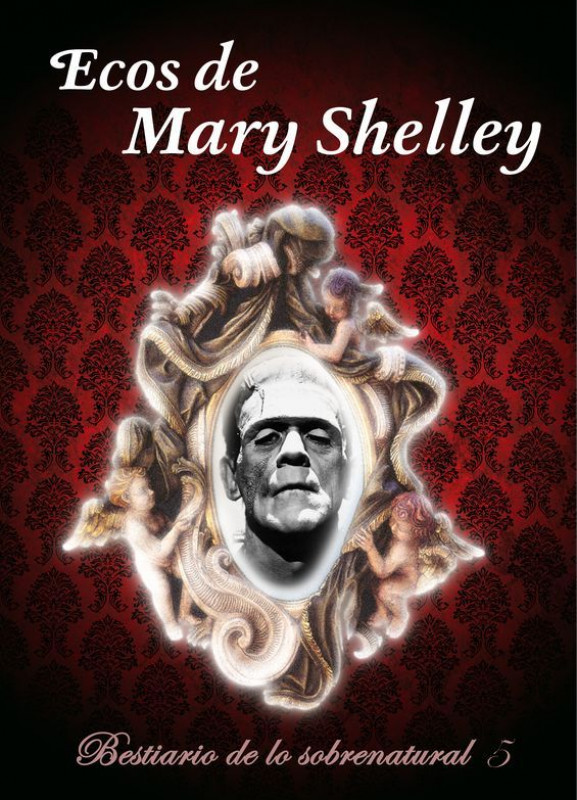 Ecos de Mary Shelley