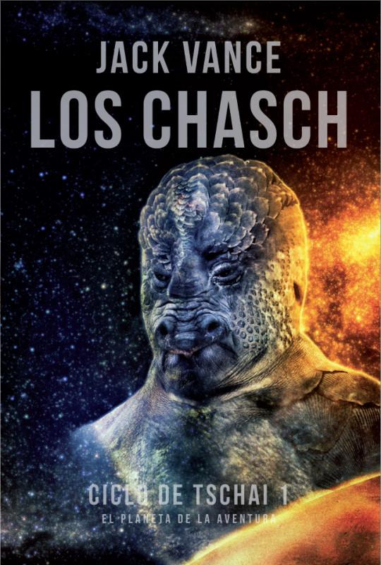 Los Chasch