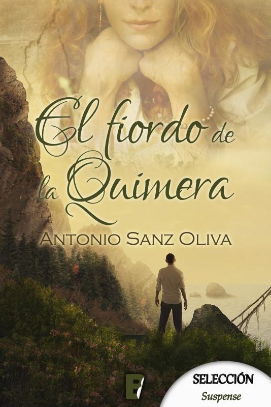 Lektu - Comprar Ebook El fiordo de la Quimera (RNR